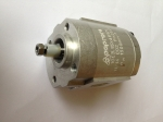 Hydraulikpumpe BG1 Ersatz f. Bosch 0510010003 Holder A15,A16 New Holland Presse
