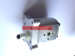 ZP36-1 Links Hydraulikpumpe Porsche Junior 4,2ccm ZP36-1 Links Porsche Standart 217, 218, 238